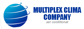 Multiplex Clima Company – Aer conditionat
